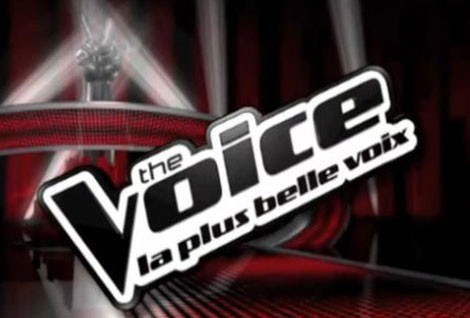 the-voice-replay