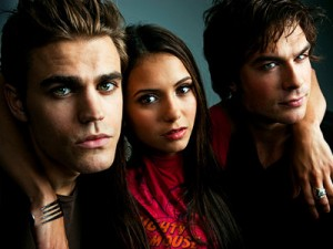 vampire-diaries-replay