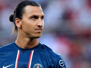 zlatan-ibrahimovic-psg