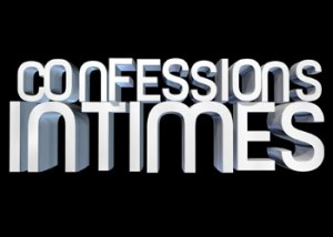 confessions-intimes-TF1-replay