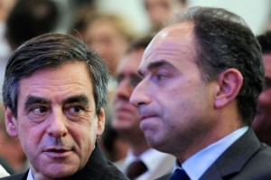 resultat-election-cope-fillon