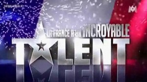 france-incroyable-talent-m6-replay
