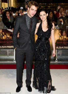 kristen-stewart-robert-pattinson-twilight