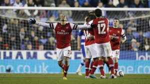 reading-arsenal-video
