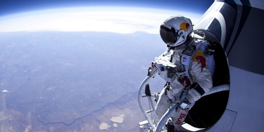 red-bull-stratos-felix-baumgartner