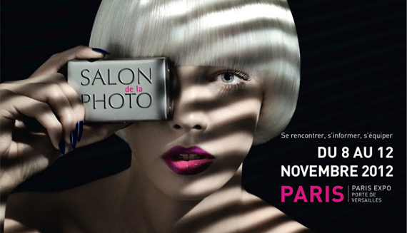 salon-de-la-photo-2012-invitation-gratuite