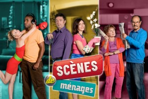 scene-de-menages-replay