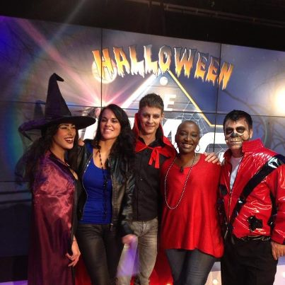ayem-nabilla-hollywood-girls-halloween