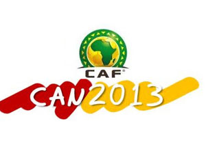 can-2013-football