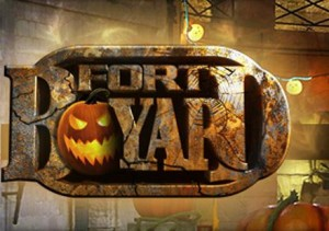 fort-boyard-replay