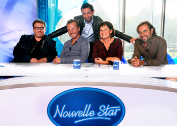 nouvelle-star-replay