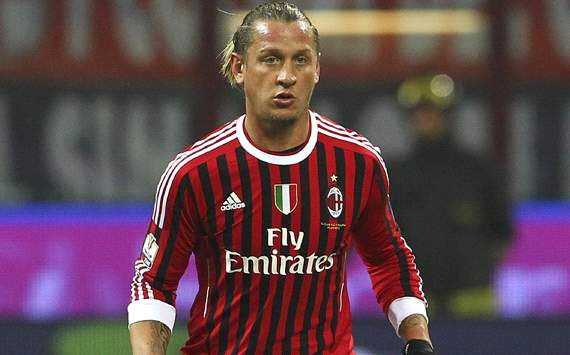 video-philippe-mexes
