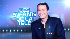 enfants-de-la-tv-replay