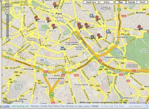 google-maps-apple