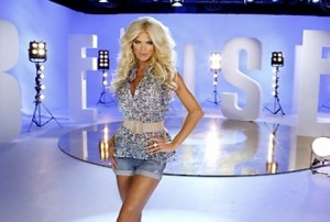 grand-betisier-TF1-REPLAY