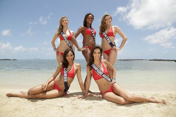 miss-france-2013