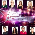 star-academy-9-replay