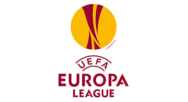 tirage-sort-europa-league-2012