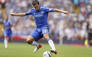 eden-hazard-chelsea-video