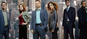 les-experts-manhattan-TF1-replay