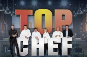 top-chef-M6-replay