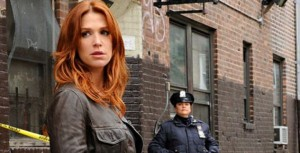 unforgettable-tf1