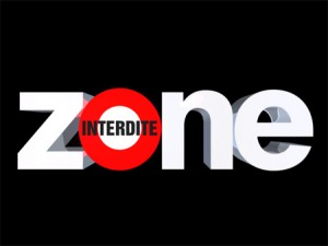 zone-interdite-replay