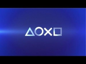 ps4-video-teasing