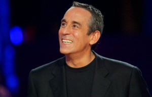 Thierry-Ardisson