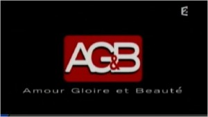 amour-gloire-beaute-replay