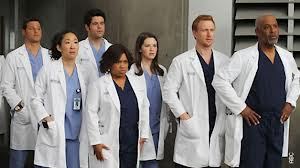 greys-anatomy-tf1-replay