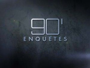 90-minutes-enquete-replay