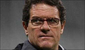 capello-psg