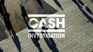 cash-investigation-pluzz