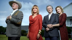 dallas-TF1-saison-1