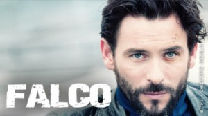 falco-TF1-Replay