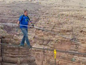 nick-wallenda-grand-canyon-video