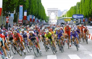tour-de-france-2013-replay