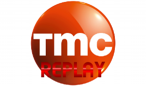 tmc-replay