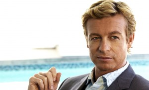 The-Mentalist-TF1-replay