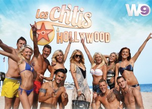 les-chits-a-hollywood-W9