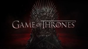 game-of-thrones-replay