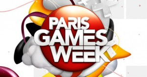 invitation-paris-games-week