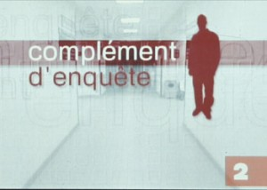 complement-enquete-replay