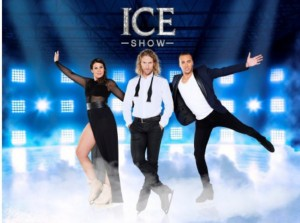 ice-show-M6-replay