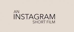 instagram-short-film
