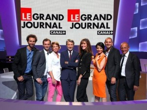 Le-Grand-Journal-de-Canal-plus