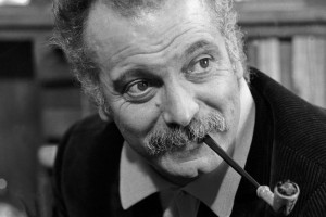 brassens-mauvaise-reputation-replay