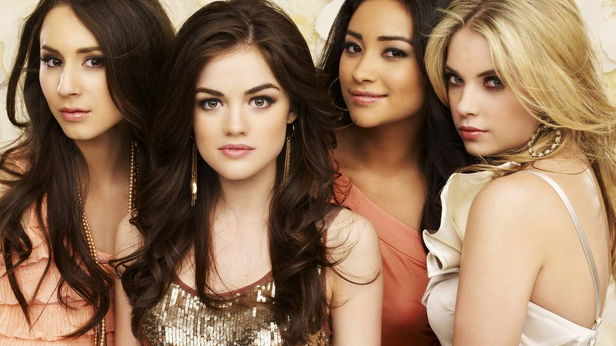 pretty-little-liars-replay