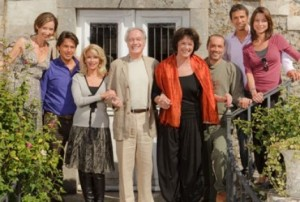 une-famille-formidable-TF1-replay